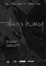 Lords of Riga