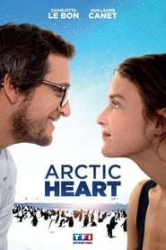 Arctic Heart / Le secret des banquises (2016) Watch Online Free