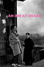 An Inn at Osaka (1954)