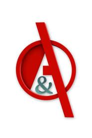Q&A-Azwaad Movie Database