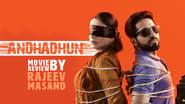 Andhadhun images