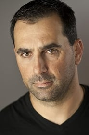 Michael Vincent Dagostino