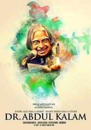 Poster Dr. Abdul Kalam