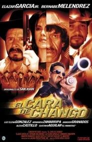El Cara de Chango 2003