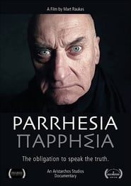 Parrhesia: Obligation to Speak the Truth