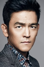 Photo de John Cho Father (voice)