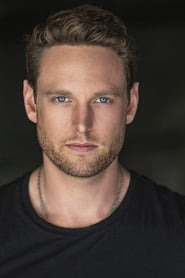 Michael Patrick Lane
