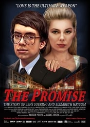 The Promise free movie