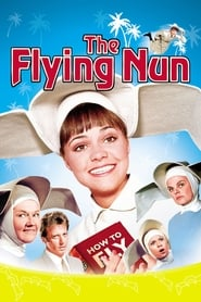 The Flying Nun-Azwaad Movie Database
