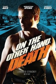 On the Other Hand, Death (1997)