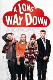 Up & Down en streaming