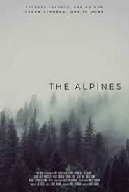 Watch The Alpines (2021)