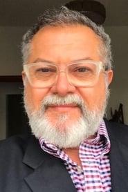 Alberto Moccia