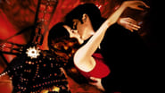 Moulin Rouge ! images