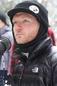 Andrew Wheeler