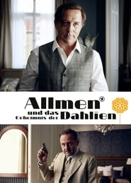 Allmen and the Mystery of the Dahlias (2019)