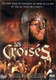 The Crusaders (2001)