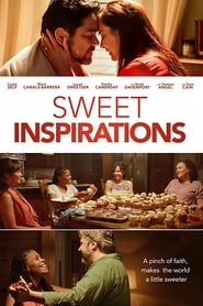 Sweet Inspirations (2019) Watch Online Free