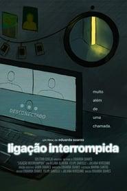 Ligação Interrompida (2020)
