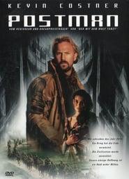 Postman (1997)