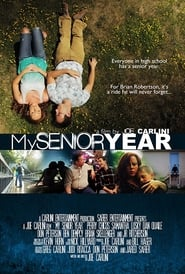 My Senior Year (2020) Watch Online Free