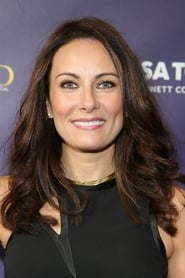 Laura Benanti