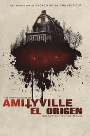 Amityville: El Origen gnula