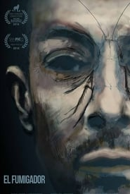 The Fumigator (2016)