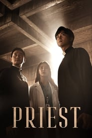 Priest (2018) Complete