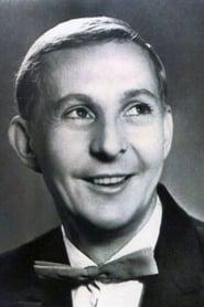 Boris Novikov