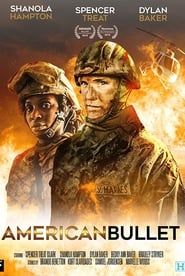 American Bullet [2019]