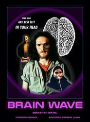 Brain Wave (2021)