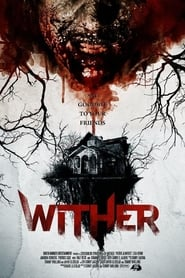 Martwa chata / Wither