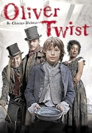 Oliver Twist streaming vf poster
