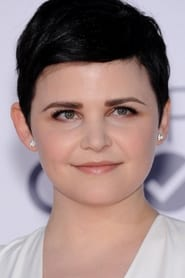 Image Ginnifer Goodwin