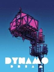 Dynamo Dream: Salad Mug (2021)