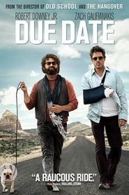 Poster Due Date 2010