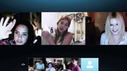 Unfriended: Dark Web Images