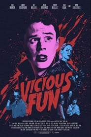 Imagen Vicious Fun (HDRip) Torrent