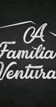 A Família Ventura 2017