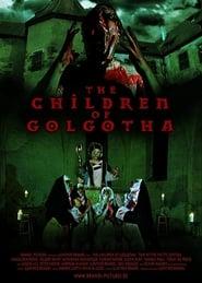 The Children of Golgotha (2019)