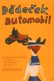Großvater Automobil