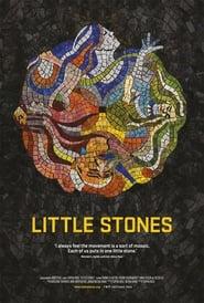 Little Stones streaming