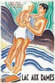 Ladies Lake (1934)
