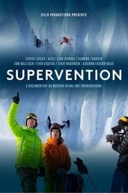 Supervention 2013