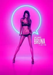 Poster Call Me Bruna 2020