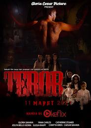 Teror (2021)