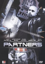 Affiche de Film Partners