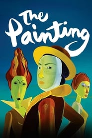 The Painting (2011)