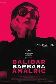 Barbara HD